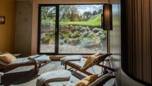 Duurzaam hotel in Duitsland: 3-daags arrangement vanaf €149,-!