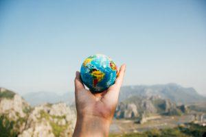 Het belang van meer duurzaam reizen volgens reizigers