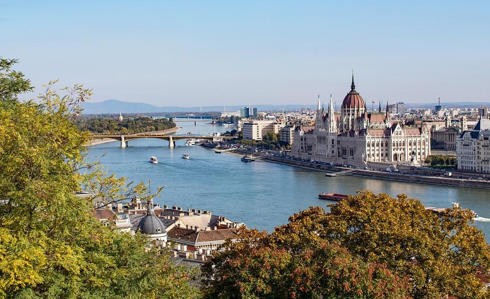 duurzaam toerisme Oost-Europa