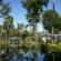 Vakantiepark Hessenheem: nog te boeken voor deze zomer!