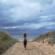 Kamperen in de duinen van Katwijk: camping de Zuidduinen